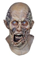 The Walking Dead Barnacle Walker V2 Zombie Adult Mask_thumb.jpg