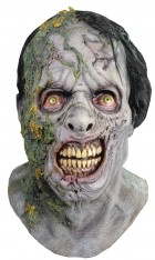 The Walking Dead Moss Walker Adult Mask_thumb.jpg