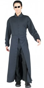 Matrix Neo Adult Men's Costume_thumb.jpg