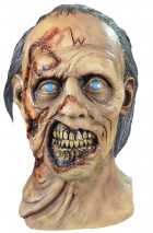 The Walking Dead Walker Zombie Halloween Adult Mask_thumb.jpg