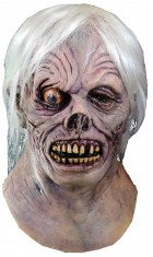 Shock Walker Zombie Adult Mask_thumb.jpg