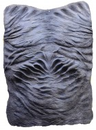 Game of Thrones White Walker Chest Piece Adult Costume Accessory_thumb.jpg