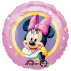 Minnie Mouse Portrait 45cm Foil Balloon_thumb.jpg