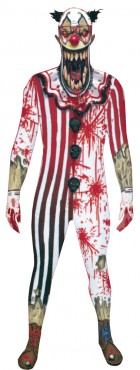 Morph Jaw Dropper Clown Adult Costume_thumb.jpg
