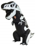 Skeleton T-Rex Inflatable Adult Costume_thumb.jpg