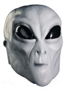 Alien Grey Mask_thumb.jpg