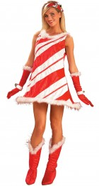 Miss Candy Cane Adult Costume_thumb.jpg