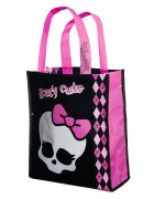 Monster High Trick or Treat Bag_thumb.jpg