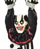 Hanging Animated Clown Halloween Prop_thumb.jpg
