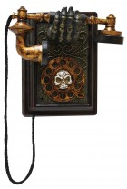 Haunted Phone Animated Halloween Prop_thumb.jpg