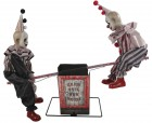 See-Saw Clowns Animated Halloween Prop_thumb.jpg