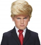 President Trump Child Wig_thumb.jpg