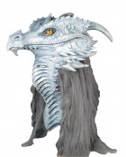Ancient Dragon Premiere Mario Chiodo Prop Costume Mask_thumb.jpg