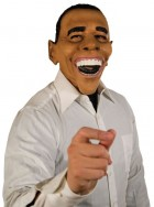 Funny President Obama Mask_thumb.jpg