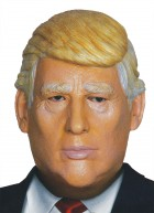 President Donald Trump Adult Mask_thumb.jpg