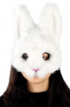 White Bunny Adult Mask_thumb.jpg