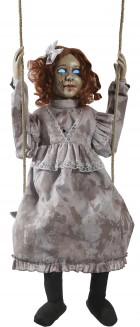 Swinging Decrepit Doll Halloween Animated Prop_thumb.jpg