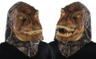 Animated Animal T-Rex Dinosaur Mask With Sound Adult Costume Accessory_thumb.jpg