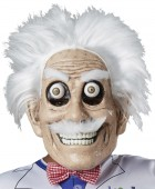 Mad Scientist Mask Googly Eyes Adult Mask_thumb.jpg