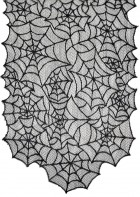 Spiderweb Lace Table Runner_thumb.jpg