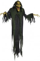 Hanging Witch 72 Inch Animated Halloween Prop_thumb.jpg