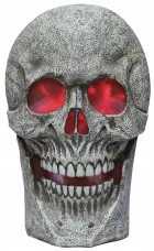 Skull With Light and Sound Halloween Prop_thumb.jpg