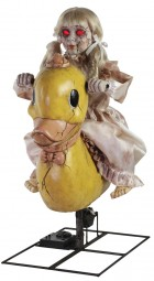 Rocking Ducky Doll Animated Halloween Prop_thumb.jpg