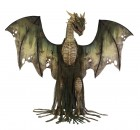 Winter Forest Dragon Animated Halloween Prop_thumb.jpg