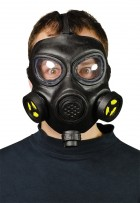 Gas Mask Adult Costume Accessory_thumb.jpg