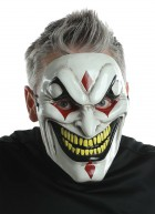 Evil Jester Injection Halloween Adult Mask_thumb.jpg