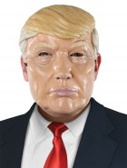 Trump Plastic Adult Mask_thumb.jpg