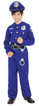 Police Officer Child Costume_thumb.jpg