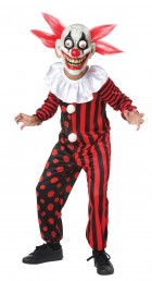 Googly Eye Clown Child Costume Large_thumb.jpg