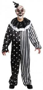 Killjoy Clown Adult Costume XL_thumb.jpg