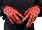 Devil Scary Hands Adult Costume Accessory_thumb.jpg