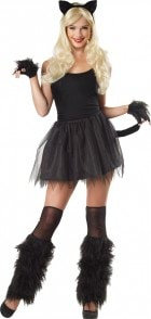 Kitty Cat 4 Piece Adult Costume Kit_thumb.jpg