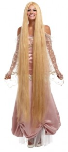 60in Heiress Long Straight Women's Costume Blonde Wig_thumb.jpg