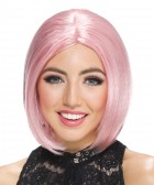 Frosted Midi Bob Rose Pink Adult Wig_thumb.jpg