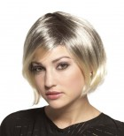 Short Spicy Glamour Girl Wig Costume Accessory Blonde_thumb.jpg