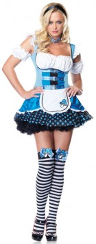 Mushroom Alice Adult Women's Costume_thumb.jpg