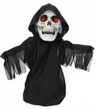 Shakin Ronnie the Reaper Tabletop Animated Halloween Prop_thumb.jpg