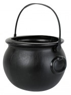 Black Plastic Cauldron Prop_thumb.jpg