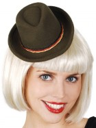 Mini Oktoberfest Hat Costume Accessory_thumb.jpg