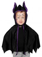 Black Bat Cape Child Costume_thumb.jpg