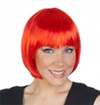 Paige Red Bob Adult Wig Costume Accessory_thumb.jpg