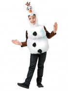 Frozen 2 Olaf Child Costume Top_thumb.jpg