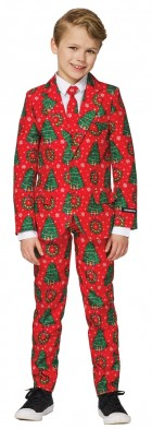 Christmas Red Suit Child Costume_thumb.jpg