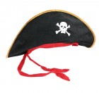 Skull And Crossbones Pirate Child Hat_thumb.jpg