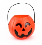 Pumpkin Bucket Halloween Accessory_thumb.jpg