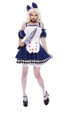 Alice Wicked Adult Costume_thumb.jpg